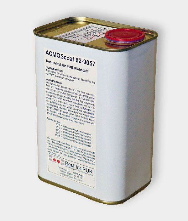 ACMOScoat_Dose1
