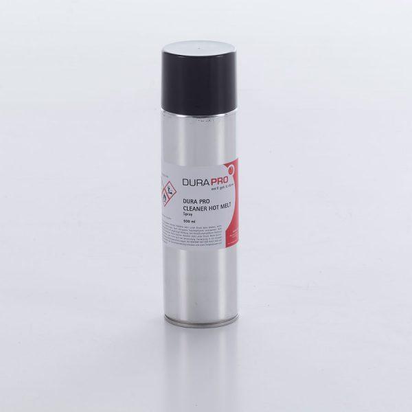 hotmelt-cleaner-spray